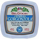 クランブル ゴルゴンゾーラ 680g イタリアン ブルーチーズ 【冷蔵】