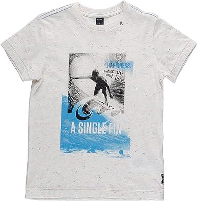 REPLAY Camiseta para Ni/ños