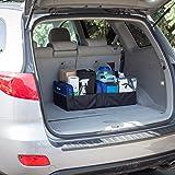 MICHELIN Auto Safety and Storage Kit with Bonus LED Michelin Man Keychain