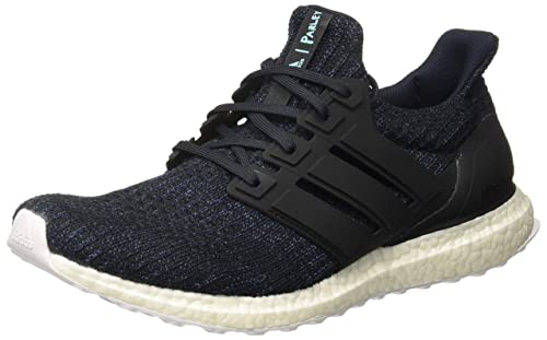 adidas Ultraboost Parley, Chaussures de Trail Homme