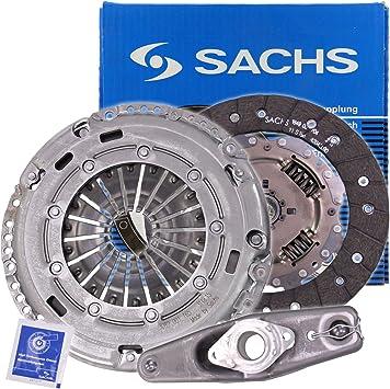 Original SACHS 3000 950 019 Kupplungssatz