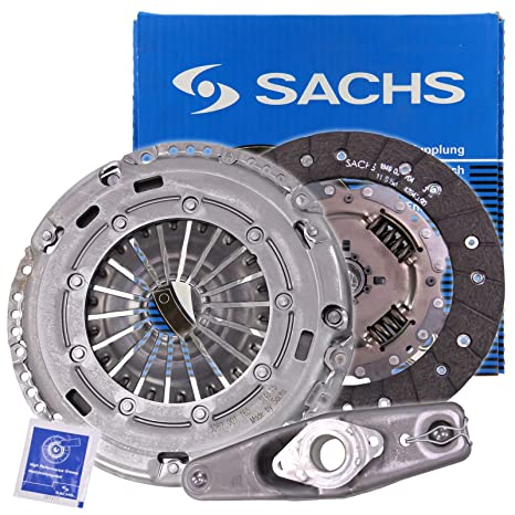 sachs 3000 951 088 Kit de Embrague