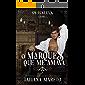 O Marquês que me Amava (Os Eckleys Livro 1)