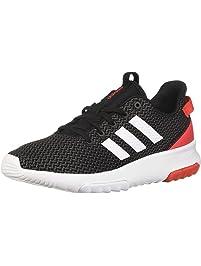 new style 44b26 5d630 adidas Originals Men s Cf Racer Tr Running Shoe