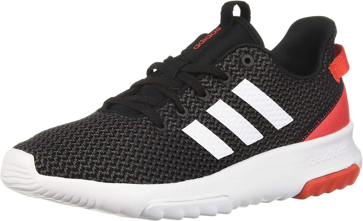 adidas Originals Men s Cf Racer Tr Running Shoe