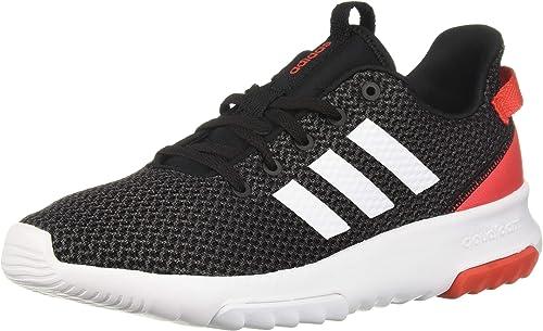 adidas Originals Cf Racer Tr Zapatillas de correr para hombre
