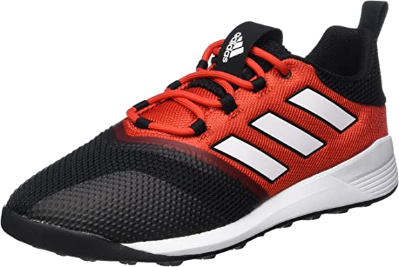 adidas Ace Tango 17.2 TR, Sneakers Basses Homme