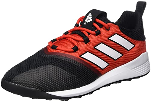 quality design 2c860 5f212 adidas Men's Ace Tango 17.2 Tr Football Boots