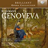 Schumann : Genoveva
