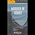 Murder In Doubt: A Jasmine Frame Story (Jasmine Frame Detective novellas Book 2)