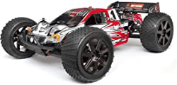 Top 10 Best Nitro RC Cars (2020 Reviews & Buying Guide) 1
