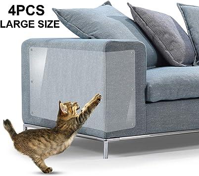 Amazon.com: IN HAND - Protectores de arañazo para muebles ...