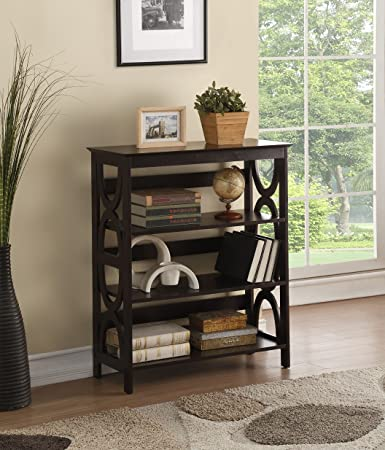 diy world bookcase circle library market round bookshelf nsty bookcases