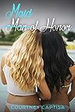 Man Maid of Honor