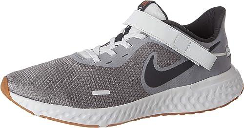 Nike Revolution 5 Flyease M, Scarpe da Corsa Uomo: Amazon.it