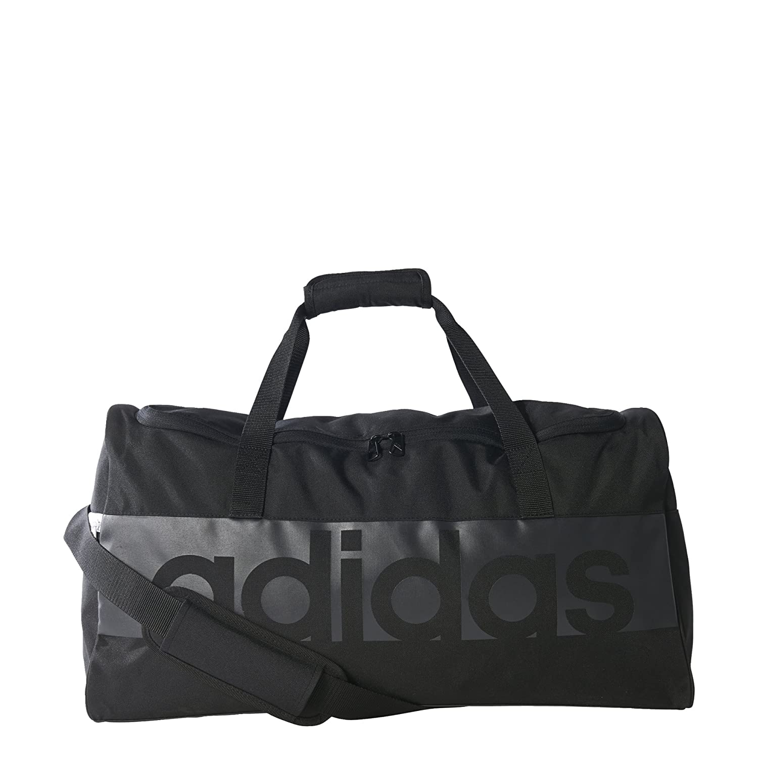 adidas Tiro Linear Teambag Football Bag One size S96148
