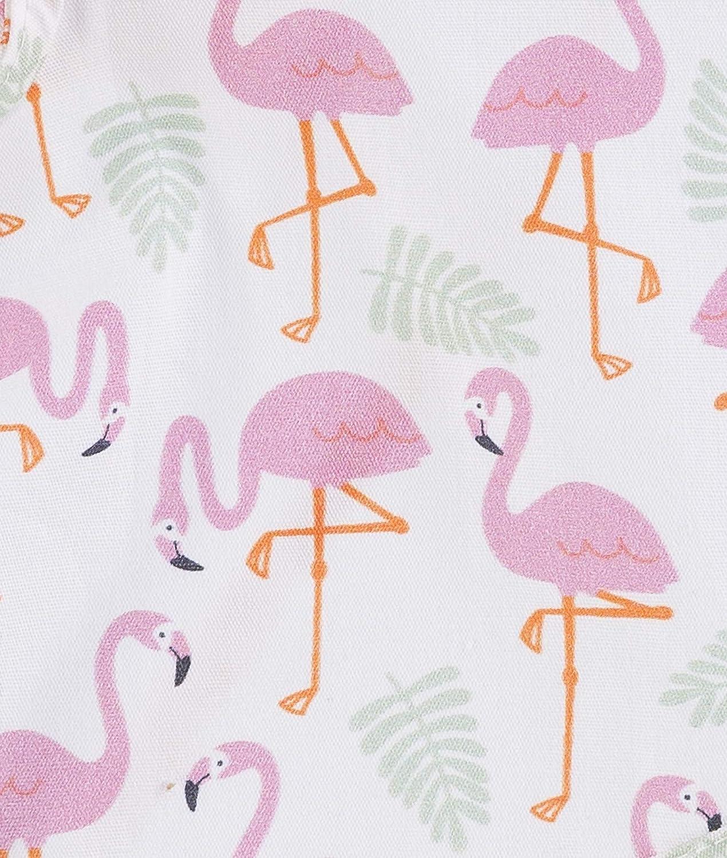 Fuchsia Pink|Pink 2023 Rosa Bambina Taglia del Produttore: 53 D/öll Bindem/ütze mit Schirm und Nackenschutz Cappellino ,