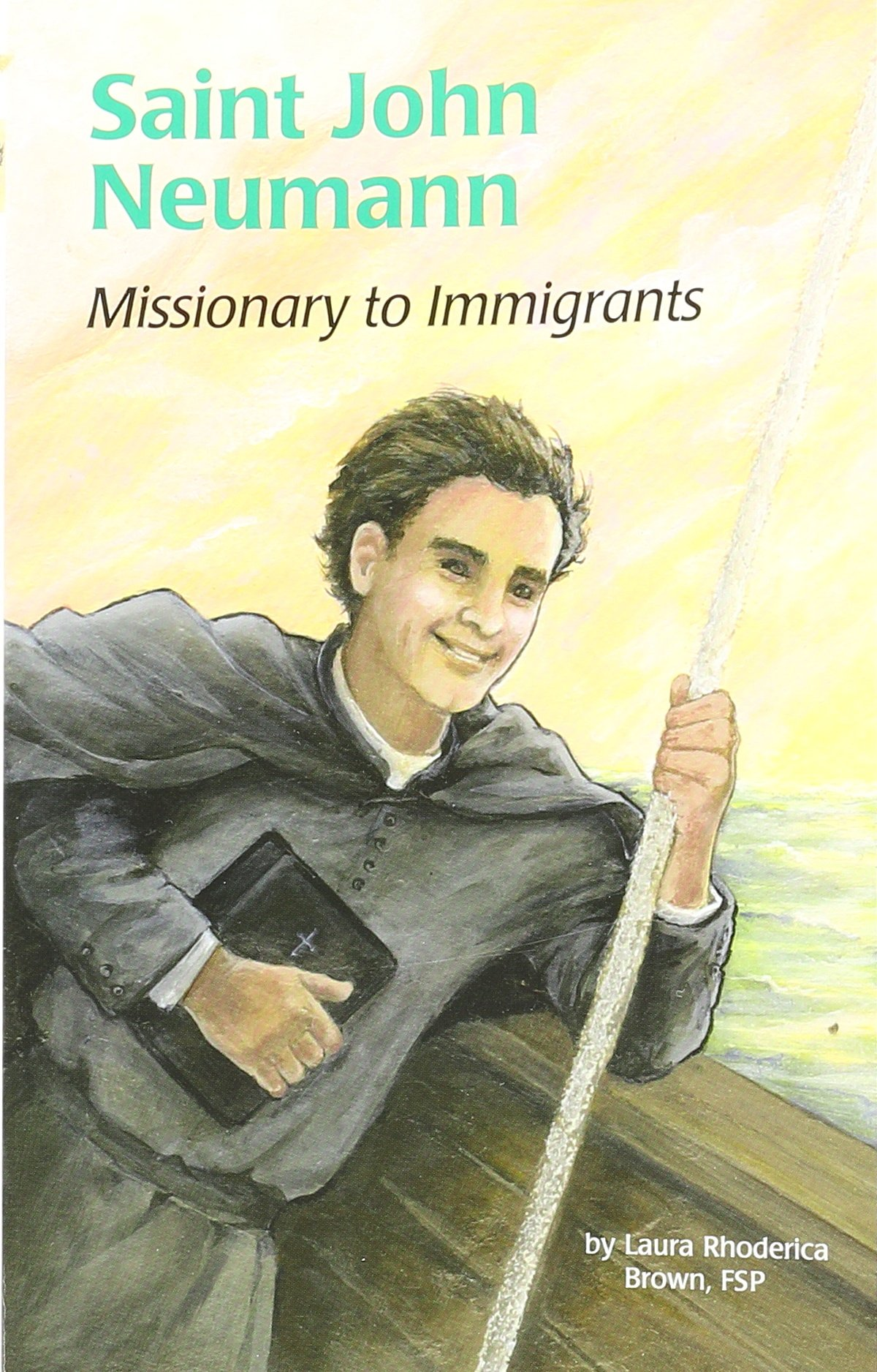 Cum teens missionary style vid!