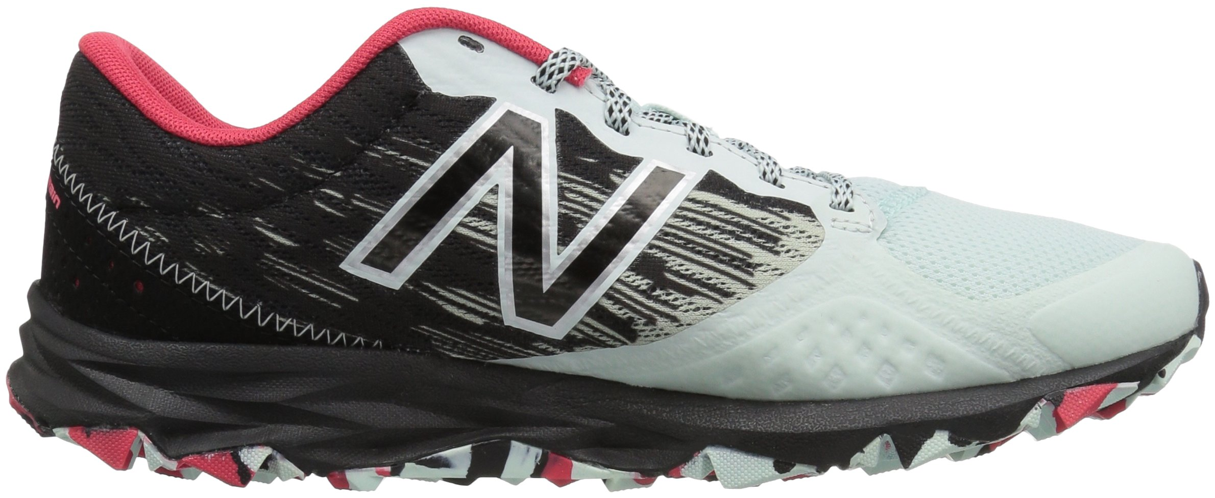 new balance womens 690v2 trail running shoes amazon