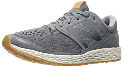 new balance zante v3 women