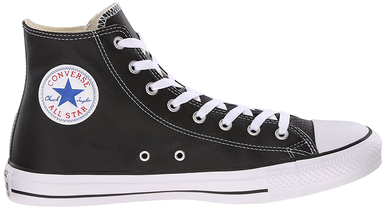 Converse Chuck Taylor All Star, Star, Star, scarpe da ginnastica a Collo Alto Unisex – Adulto | Qualità E Quantità Assicurata  07efd6