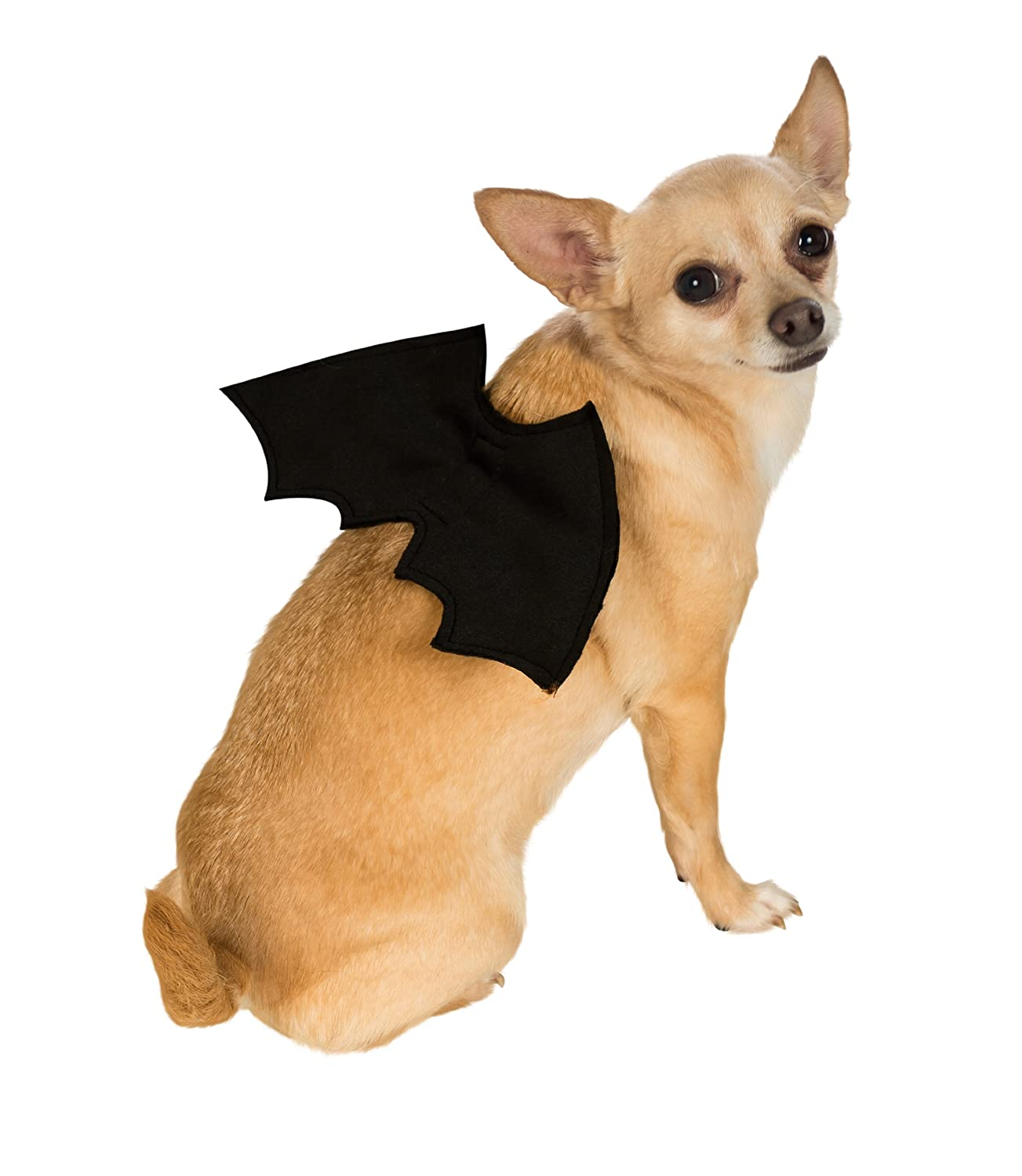 sc 1 st  Amazon.com : puppy costumes for halloween  - Germanpascual.Com