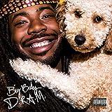 Big Baby D.R.A.M. [Explicit]