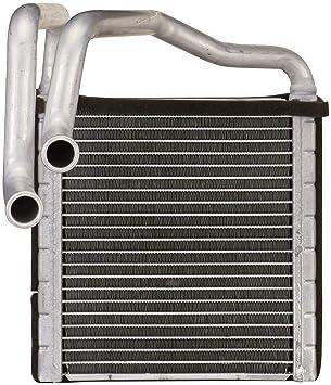 Spectra Premium 94580 Heater Core