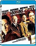 Runaway Jury Blu-ray (Bilingual)