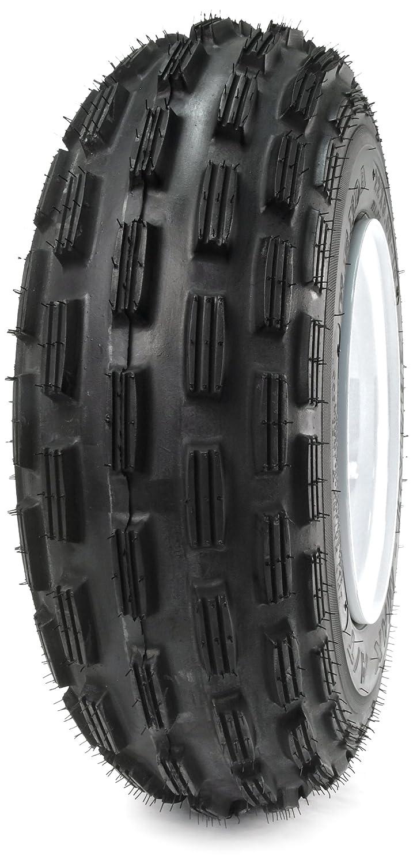 Kenda K284 ATV Tire - 22X8-10 082841083A1 250185