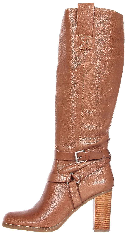 473c465d06b2 BANDOLINO Women s Aisel Boot