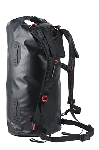 Sea To Summit Hydraulic Dry Pack