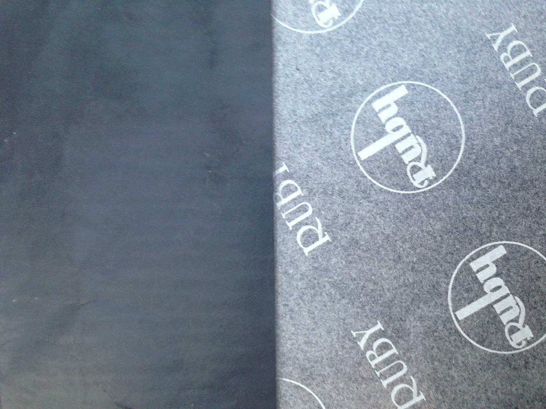 A3 CARBON PAPER 20 SHEETS nero colore