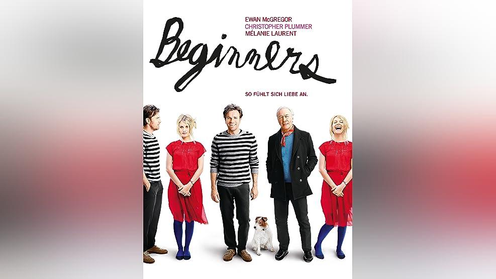 Beginners [dt./OV]