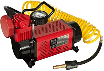 Amazon masterflow mf 1050 air compressor automotive masterflow mf 1050 air compressor sciox Images