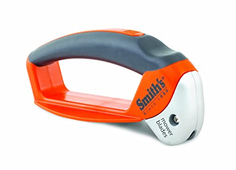 Amazon.com: Smith s 50119 afilador de cuchillas para ...