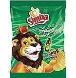 Simba Mrs Balls Chutney Flavoured Potato Chips 125g