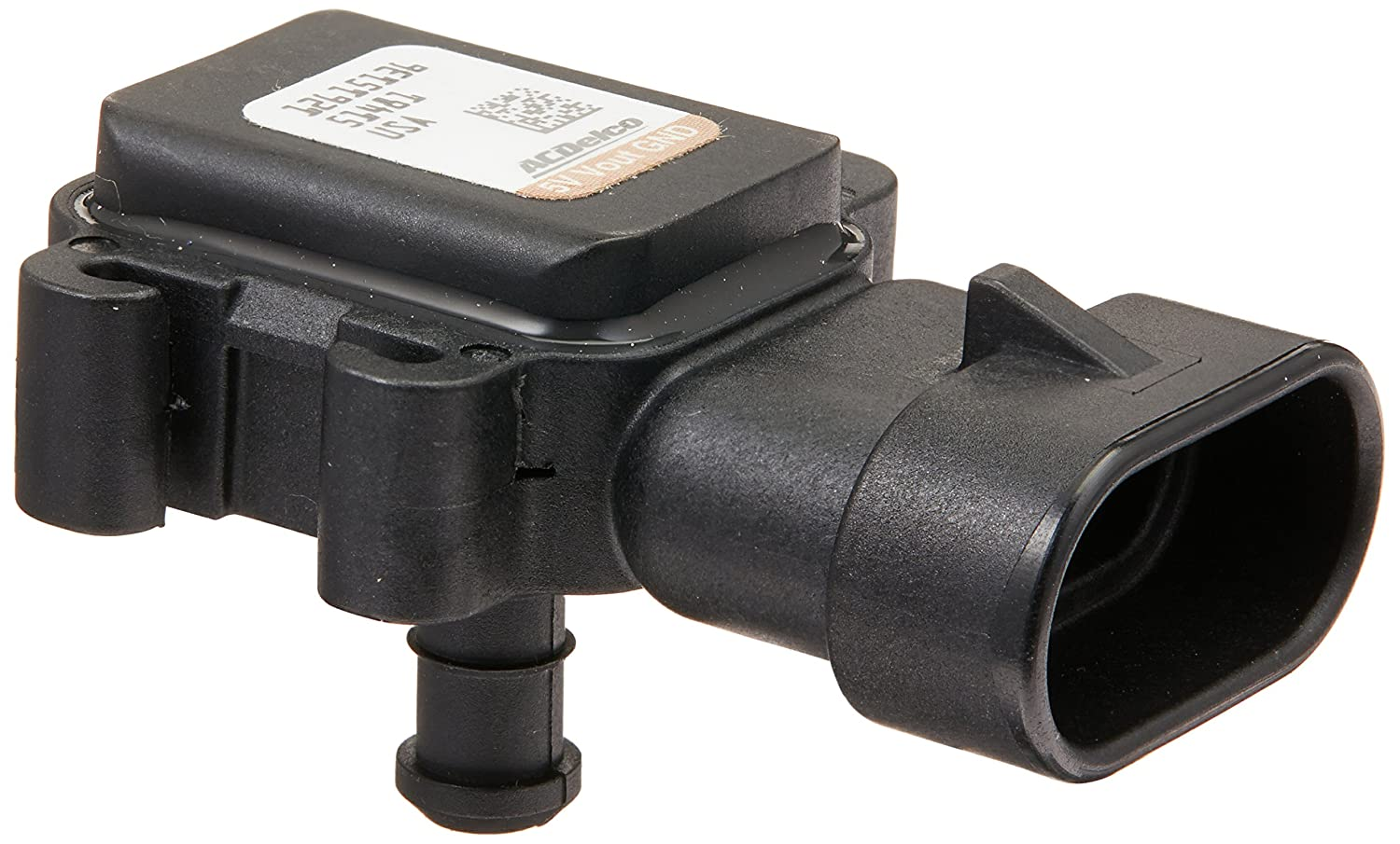 Genuine GM 12615136 MAP Sensor General Motors
