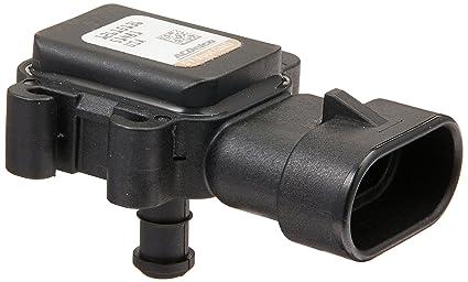 Genuine GM 12615136 MAP Sensor