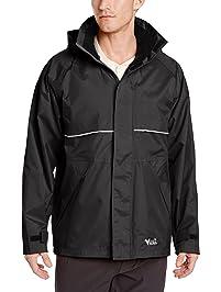 Viking Journeyman Waterproof Industrial Jacket