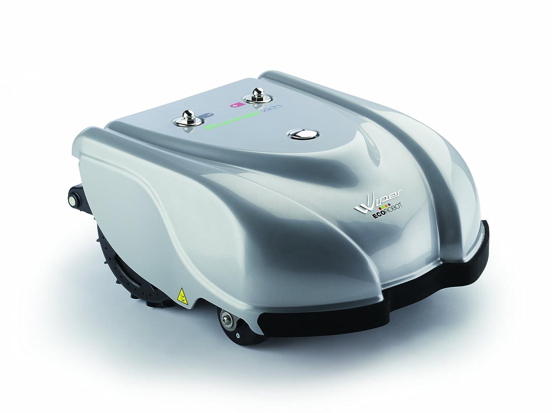 Wiper ECO Robot Runner XK M/ähroboter bis ca 3.000 qm