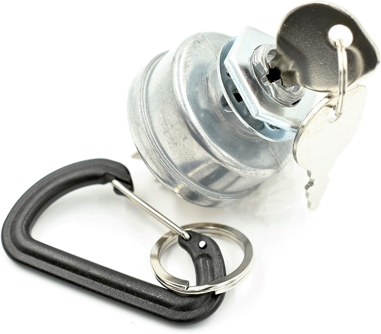oem SCAG Ignition keys