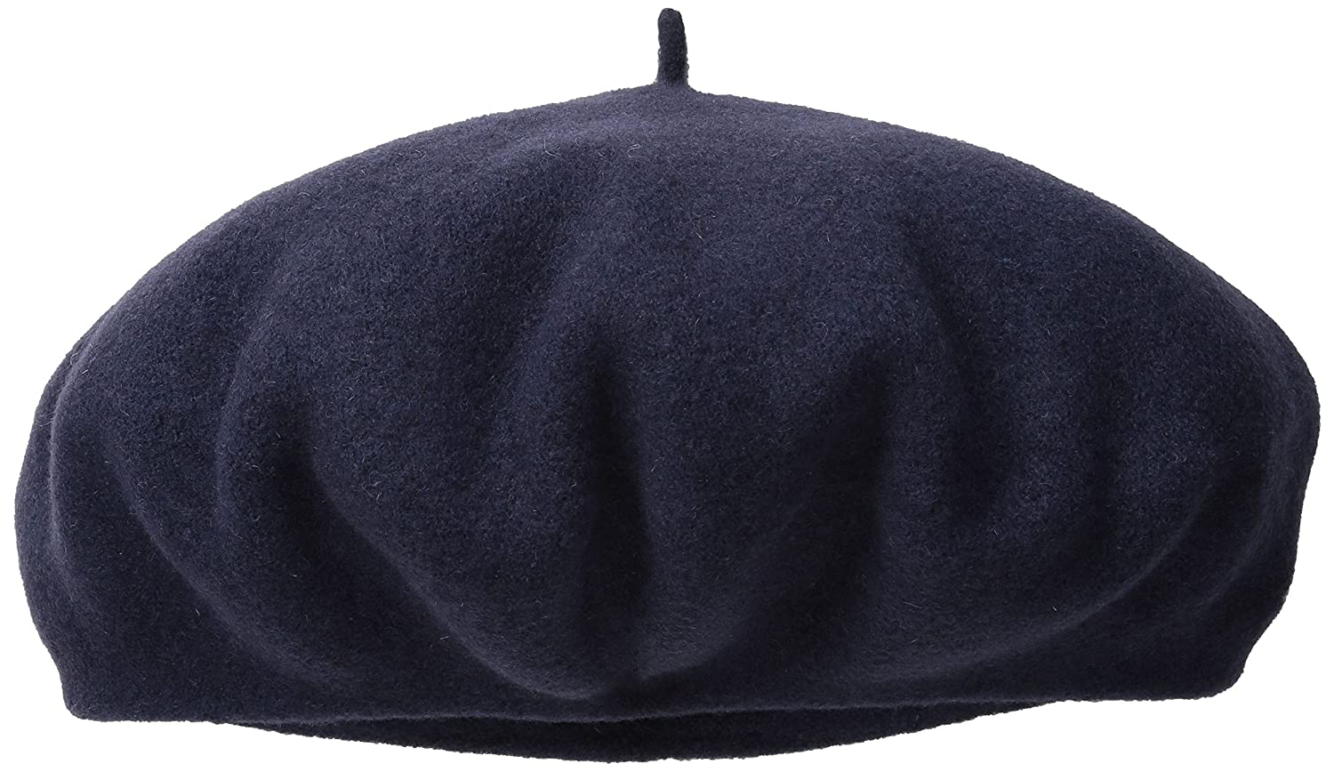 e5db7da3933f3 SCALA Women s Wool Beret