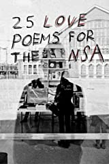 25 Love Poems for the NSA Kindle Edition