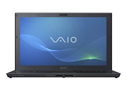 Sony Vaio VPCF12HFX/B Notebook Windows 8 X64