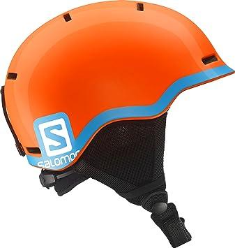 5e9529adb69a Salomon Kids Grom Helmet  Amazon.ca  Sports   Outdoors