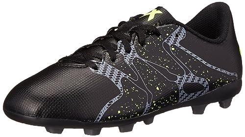 watch 34b35 0ac67 ... discount adidas performance x 15.4 fg j soccer shoe little kid big kid  2d93f fc651