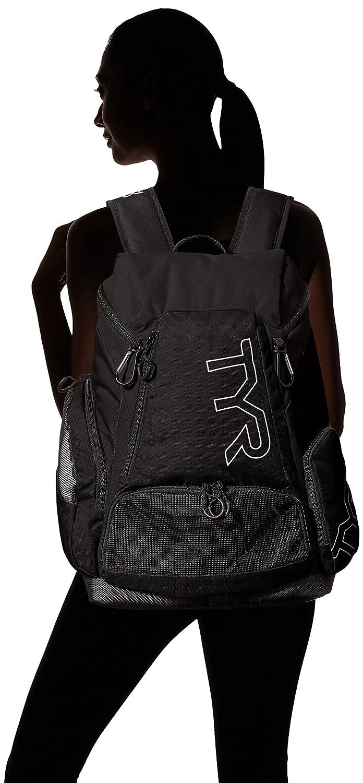 Tyr Alliance 45L Backpack Backpack Backpack schwarz B01HCOKB1Y Taschen Neuer Markt 8efbf3