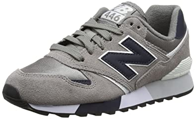 zapatillas new balance 446