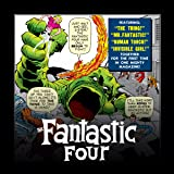 img - for Fantastic Four (1961-1998) (Collections) (25 Book Series) book / textbook / text book